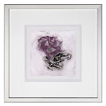 Amethyst Reticulate 2 - Limited ...
