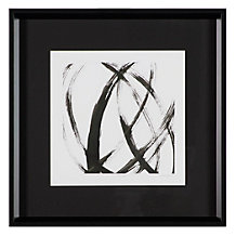 Linear Expression 3 - Limited Ed...