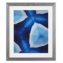 Sapphire Daydream 8