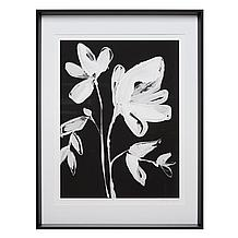 Whimsical Flowers 2 - Limited Ed...