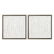 Stratus - Set of 2