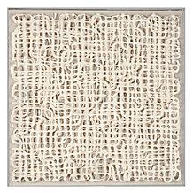 Paper Maze Acrylic Box