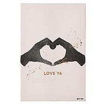 Love Ya Hands
