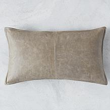 Dylan Lumbar Pillow