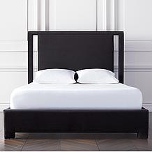 Roya Bed