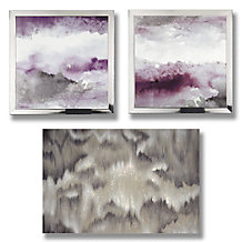 Transformative Journey - Set Of 3