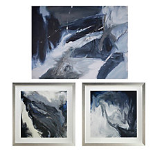 Dissonance - Set of 3