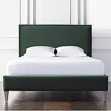 Wren Bed