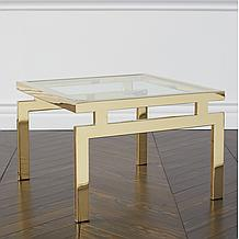 Adrian Coffee Table