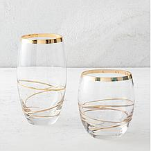 Olympia Barware Sets