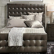 Luxe for Less Furniture