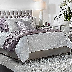 Prague Simplicity Bedroom Inspiration