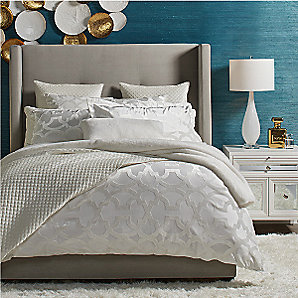 Cerulean Blakely Bedroom Inspiration