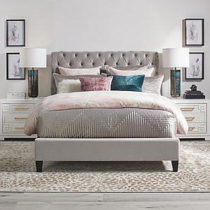Jules Avanti Bedroom Inspiration