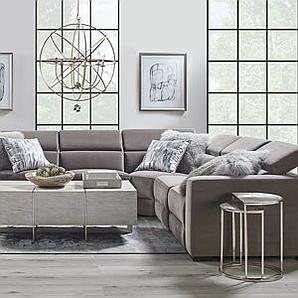 Verona Clifton Living Room Inspiration