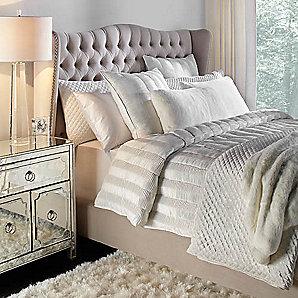 Jameson Savion Bedroom  Inspiration