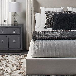 Luka Maddox Bedroom Inspiration