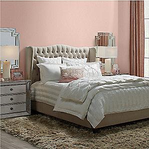 Blush Jameson Bedroom Inspiration