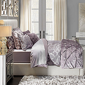 Hadley Lexington Bedroom Inspiration