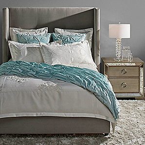 Blakely Avignon Bedroom Inspiration