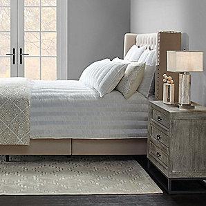 Roberto Marabella Bedroom Inspiration