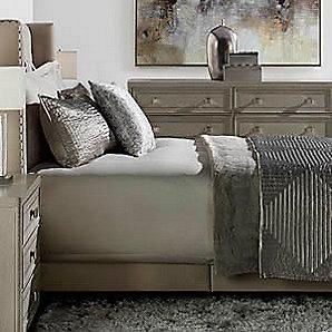 Roberto Cadence Bedroom Inspiration