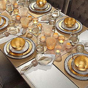 Paramount Harvest Dining Room Inspiraton