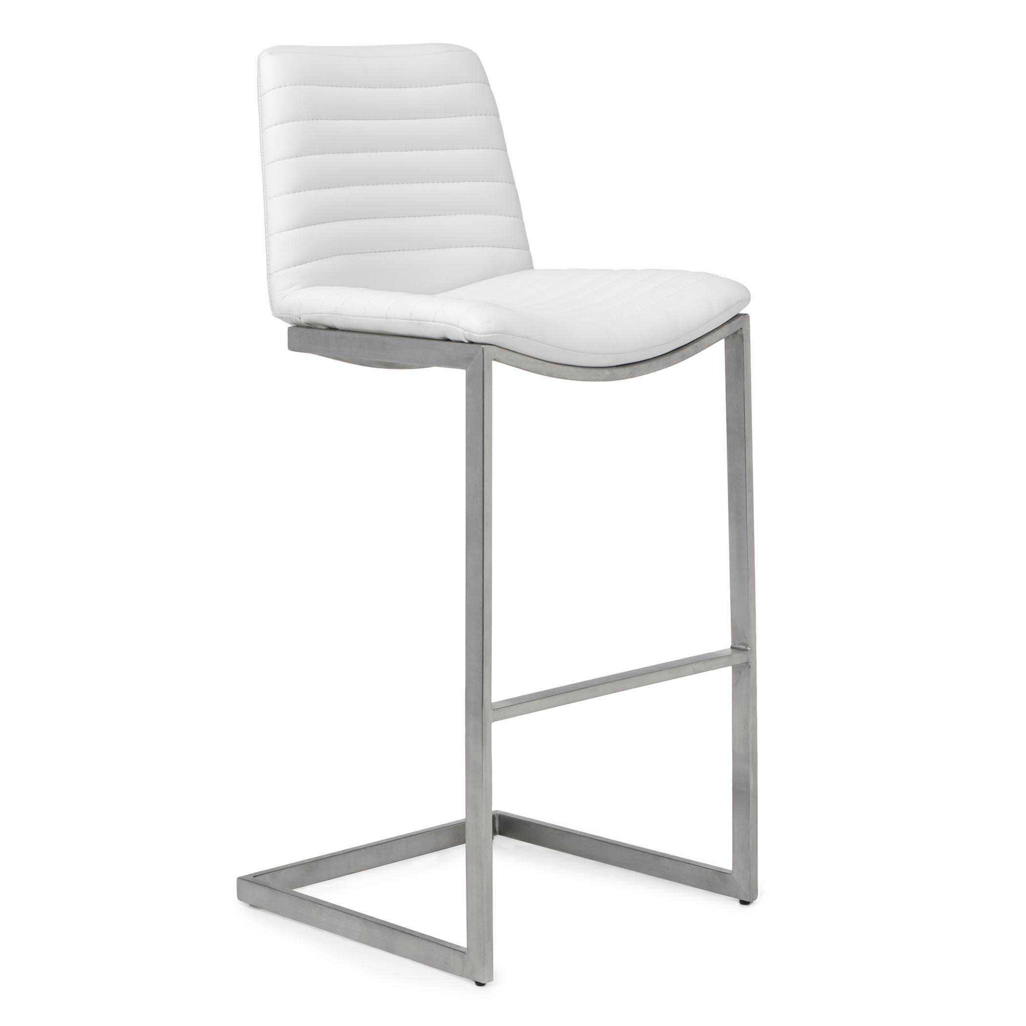 Glass Wood Dining Table, Brighton Stool Stock The Bar Entertaining Guide Z Gallerie