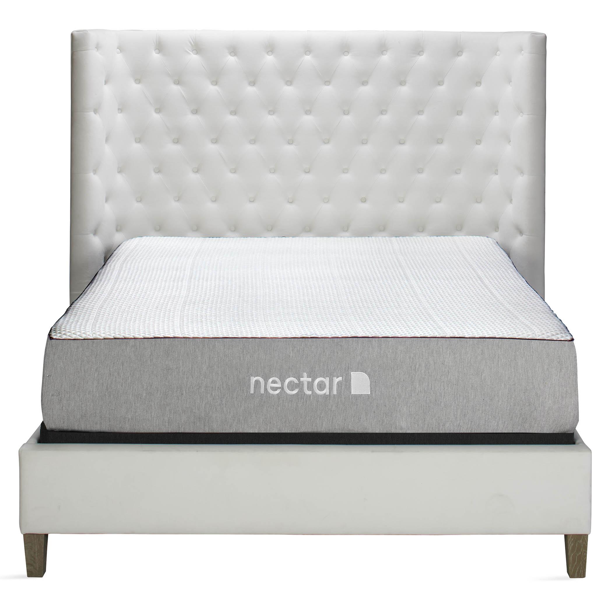 Nectar Mattress Mattresses Bedroom Furniture Z Gallerie