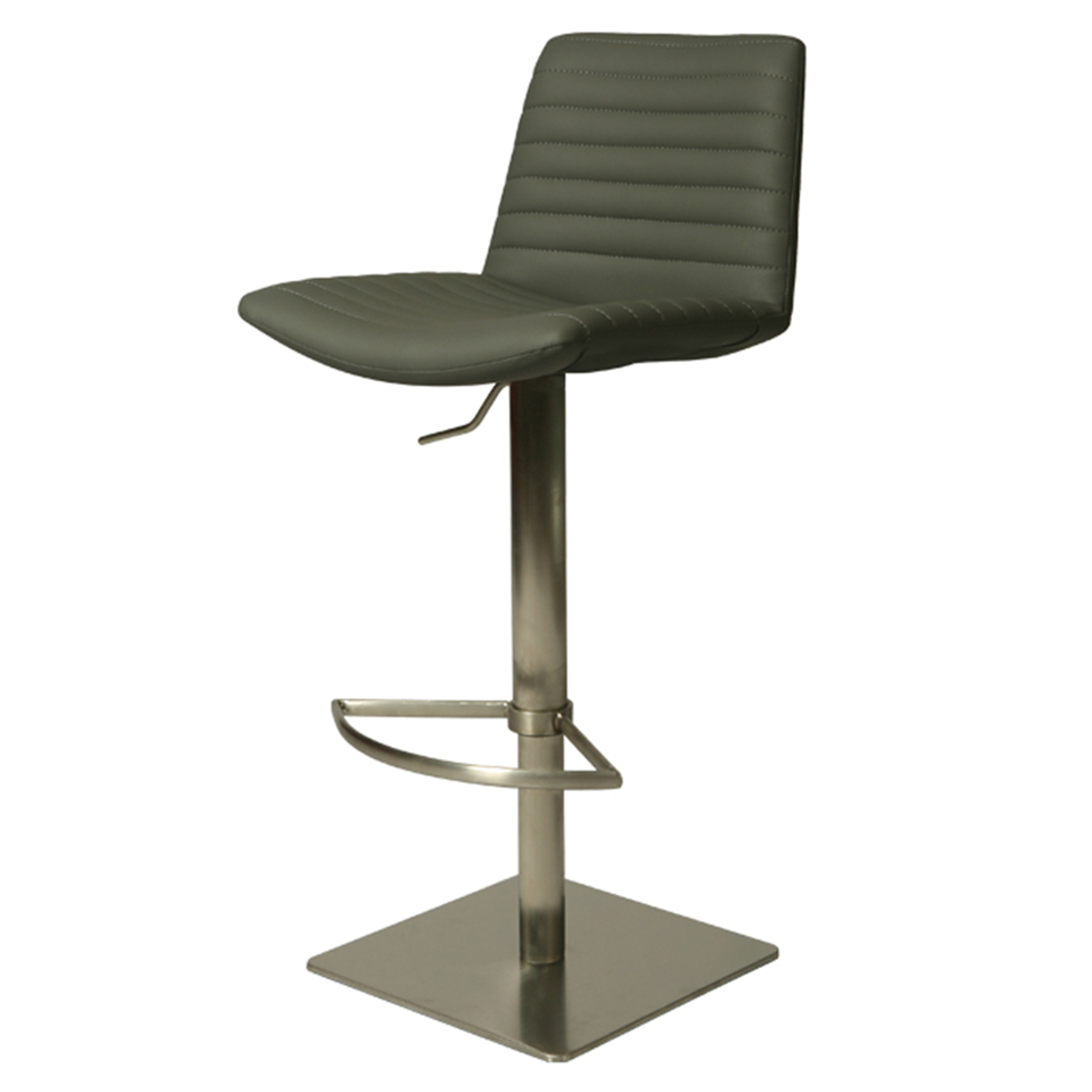 Glass Wood Dining Table, Quinn Bar Stool Bar Stools Dining Room Chairs Bar Stools Dining Room Furniture Z Gallerie