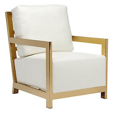 West Street Chair