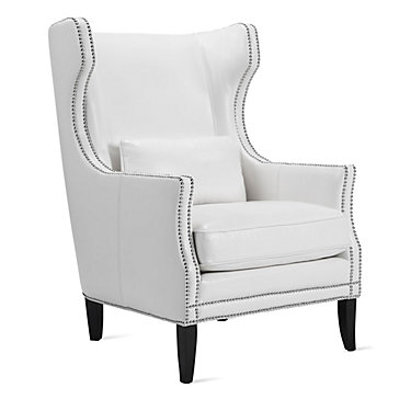 Accent Chairs.Davis Accent Chair 25 Off Select Furniture Sale Collections