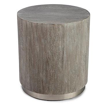 Aldon End Table