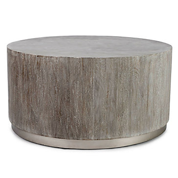 Aldon Coffee Table