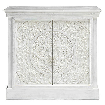Sanctuary Cabinet
