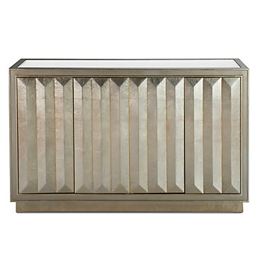 Adaline Cabinet