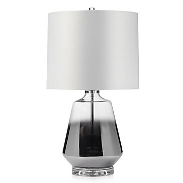 Storm Table Lamp