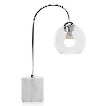 Vincente Table Lamp