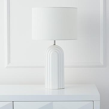 Deco Table Lamp