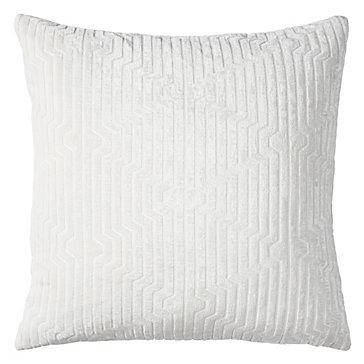 "Nivala Pillow 24"""