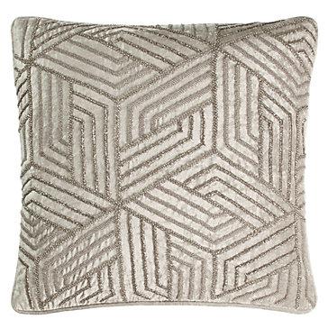 "Avery Pillow 22"""