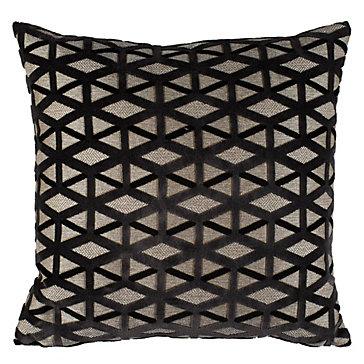 """Arden Pillow 24"""""""