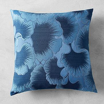 """Everly Pillow 22"""""""