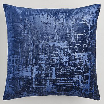 Odeon Pillow 20""
