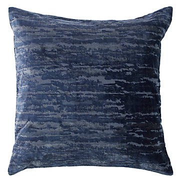Atlas Pillow 22""
