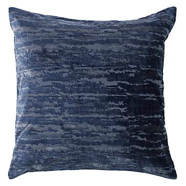 "Atlas Pillow 22"""