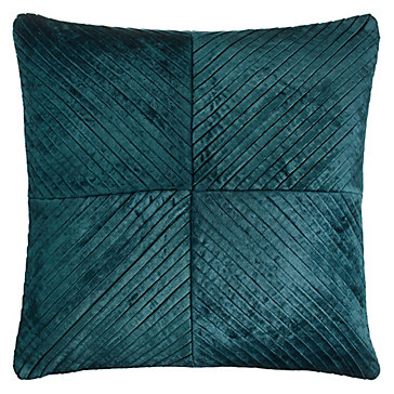 Villa Pillow 22""
