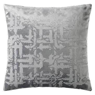 """Micah Pillow 22"""""""