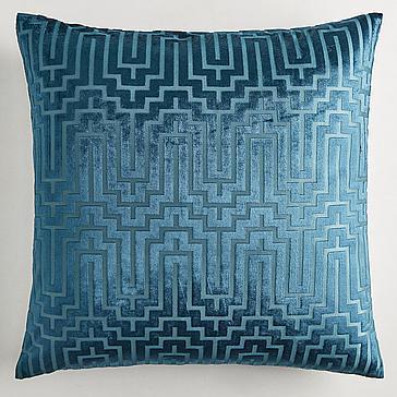 "Porter Pillow 24"""