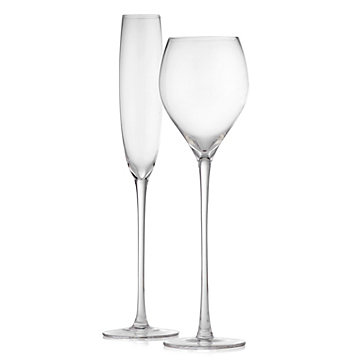 Imperial Stemware - Sets of 4